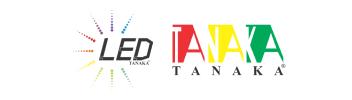 Led Tanaka