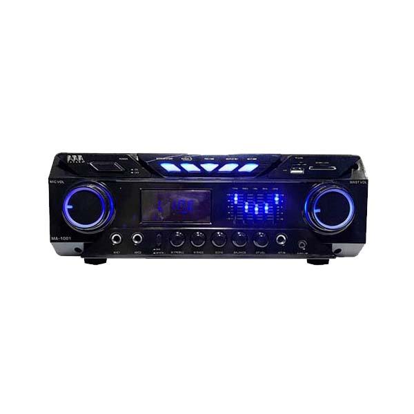 Amplifier MA-1001