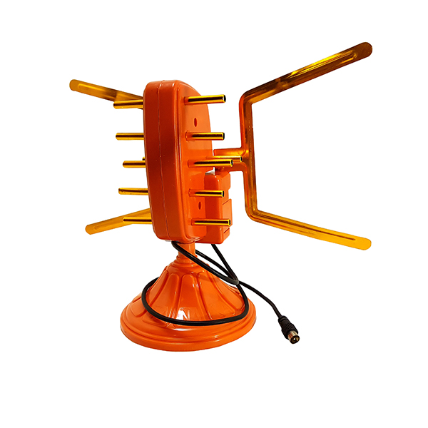 ANTENNA INDOOR T-8888