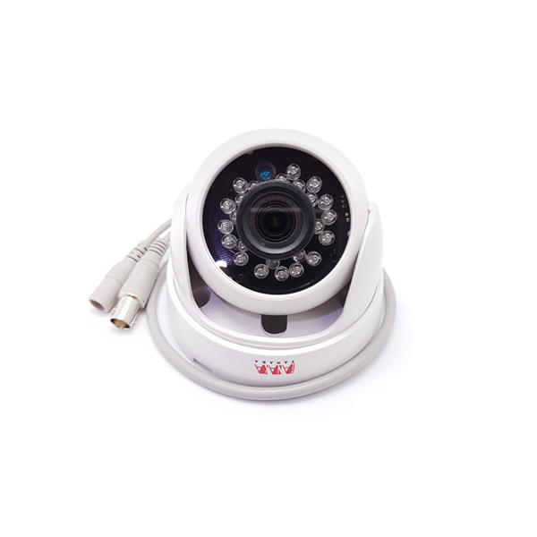 CCTV INDOOR AHD 1080